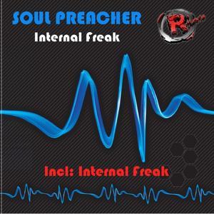 Internal Freak