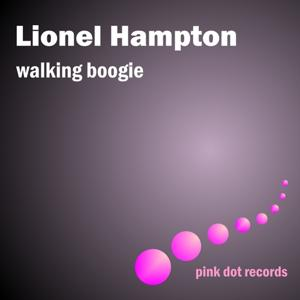 Walking Boogie