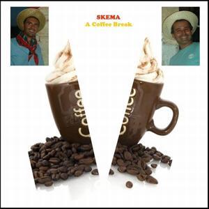 A Coffee Break