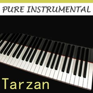 Pure Instrumental: Tarzan
