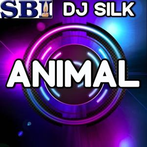 Animal - A Tribute to Conor Maynard and Wiley