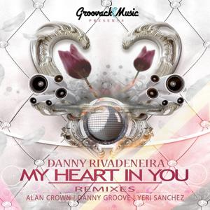 My Heart in You EP