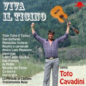 Viva il Ticino, Vol. 3