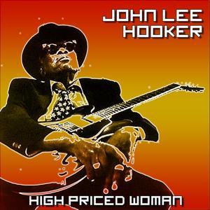 High Priced Woman