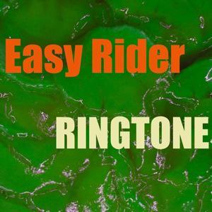 Easy Rider Ringtone