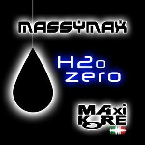 H2O Zero