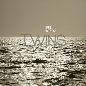 Twins (Music for Cinema and Theatre)