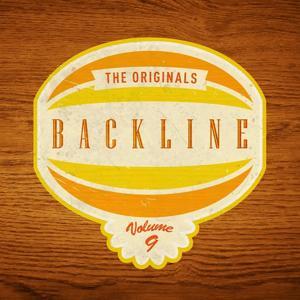 Backline - The Originals Vol. 9.2