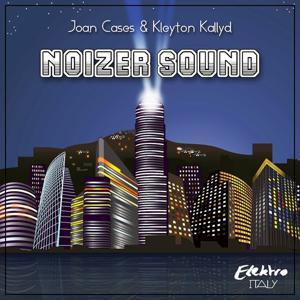 Noizer Sound