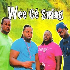 Wee cé swing
