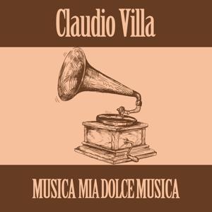 Musica Mia Dolce Musica