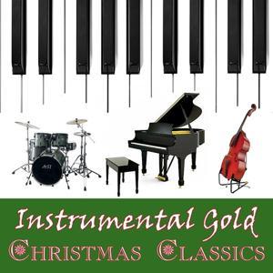 Instrumental Gold: Christmas Classics
