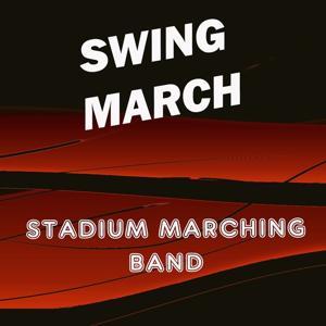 Swing March (University of Arkansas Razorbacks Swing March)