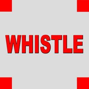 Whistle (Single Version)