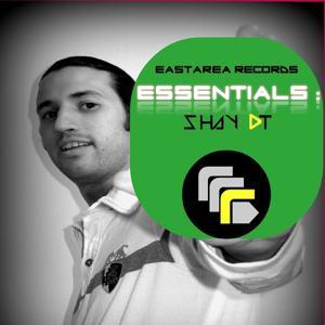 Essentials : Shay dT