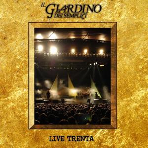 Live Trenta (Live Version)