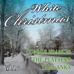 White Christmas, Vol. 2
