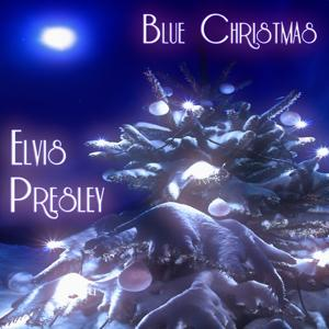 Blue Christmas (24 Original Songs - Digitally Remastered)