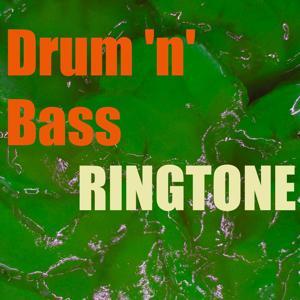 Drum 'n' Bass Ringtone