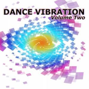 Dance Vibration, Vol. 2