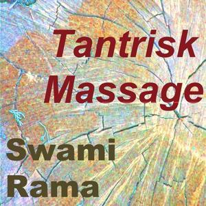 Tantrisk massage (Vol. 1)
