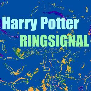 Harry potter ringsignal