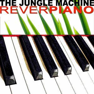 Rever Piano