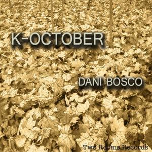 K-October