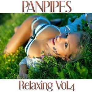 Panpipes, Vol. 4 (Relaxing)