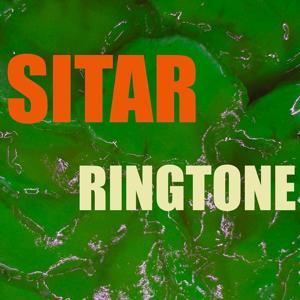 Sitar Ringtone