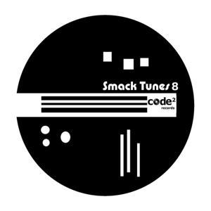 Smack Tunes, Vol. 8