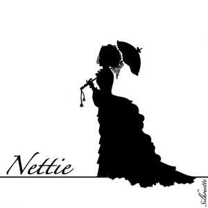 Nettie