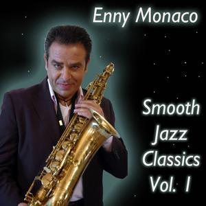 Smooth Jazz Classics, Vol. 1