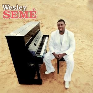 Wesley Semé