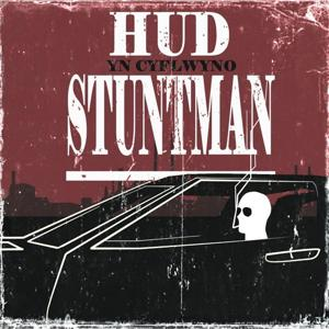 Stuntman EP (Yn Cyflwyno)