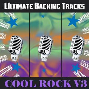 Ultimate Backing Tracks: Cool Rock V3