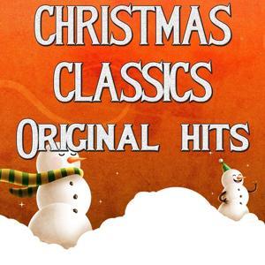 Christmas Classics, Vol. 2 (Originals Hits)