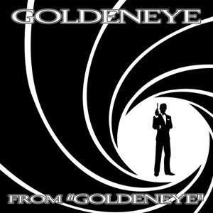 Goldeneye (From