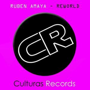 Ruben Amaya (Reworld)