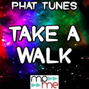 Take a Walk - Tribute to Passion Pit