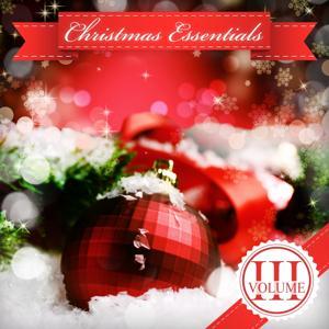 Christmas Essentials, Vol.3
