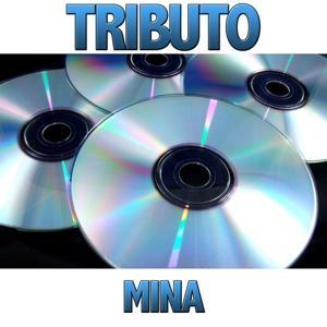 Tributo Mina
