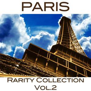 Paris Rarity Collection, Vol.2