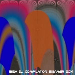 Ibiza DJ Compilation Summer 2014 (Top 56 House Elecro Dance Hits Night DJ)