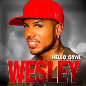 Hello Gyal