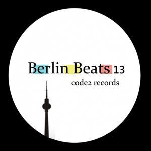 Berlin Beats 13