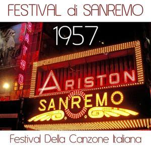 Festival di Sanremo 1957 (Festival della canzone italiana)