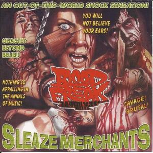 Sleaze Merchants