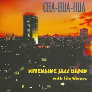 Cha Hua Hua