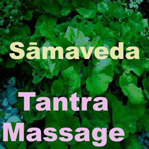 Tantra Massage (Vol. 1)